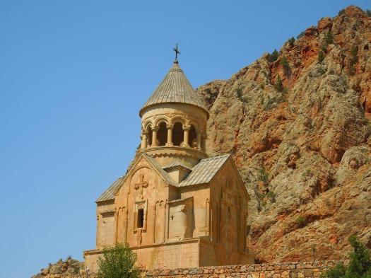 armenia-4149169_960_720
